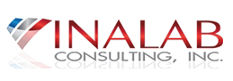 Inalab Consulting – IT Solutions and Strategy
